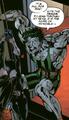Joker EFSB 001