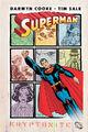 Superman Kryptonite TP