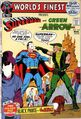 World's Finest Comics 210