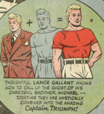 Lance Gallant (Earth-X) 002