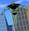 Mister Atom BTBATB 01