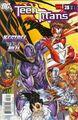 Teen Titans v.3 28