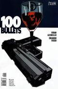 100 Bullets 93
