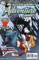 Adventure Comics Vol 2 7