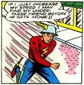 Flash Jay Garrick 0026