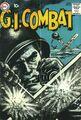 GI Combat Vol 1 75