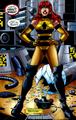 Mary Jane Watson Amalgam Universe 001