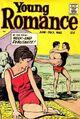 Young Romance Vol 1 118