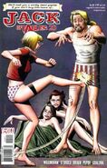 Jack of Fables Vol 1 20
