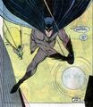 Batman Earth-One 035