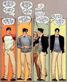 Clark Kent 016