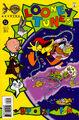 Looney Tunes Vol 1 18