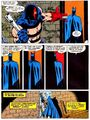 Batman 0459