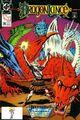 Dragonlance Vol 1 24