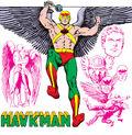 Hawkman 0002