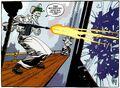 Joker 0184