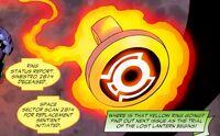 Qwardian power ring 01