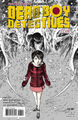 Dead Boy Detectives Vol 2 7