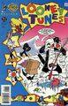 Looney Tunes Vol 1 17