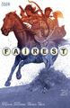Fairest Vol 1 16
