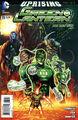 Green Lantern Vol 5 31