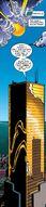 Solar Tower 01
