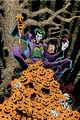 Joker 0014