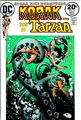 Korak Son of Tarzan Vol 1 54