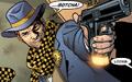 Oswald Loomis Smallville 002