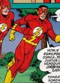 Flash Earth-D