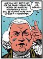 John Adams Legacy 001