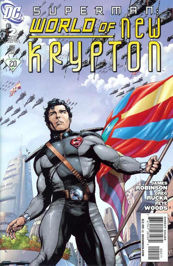 [Encuesta] Qué traje de Superman te gusta más? Latest?cb=20090416001126