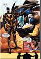 Dick Grayson Earth 2 0004