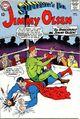 Jimmy Olsen Vol 1 82