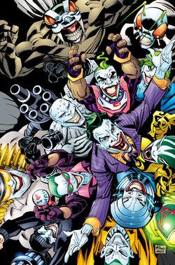 Joker 0093