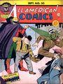 All American Comics 030