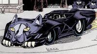Autocat 01