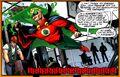 Green Lantern Alan Scott 0019