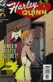 Harley Quinn Vol 1 31