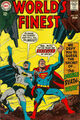 World's Finest Comics 174
