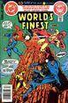 World's Finest Comics 276