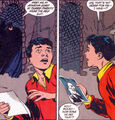 Billy Batson 006