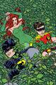 Batman '66 Vol 1 26 Textless