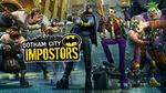 Gotham City Impostors 001