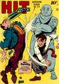 Hit Comics 33