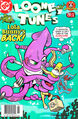 Looney Tunes Vol 1 76