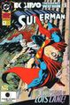Superman Annual Vol 2 4