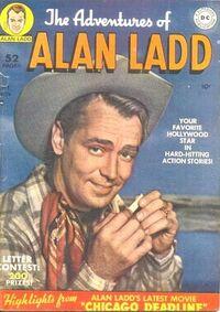 Alan Ladd 1