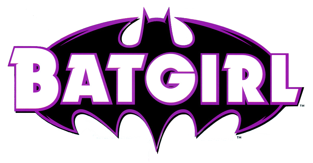 Batgirl Vol 3 DC Database Fandom