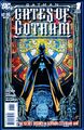 Batman Gates of Gotham Vol 1 1